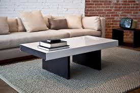 Living Room Table Sets With Storage by Living Room Beauty Living Room Table Ideas Side Table Decorating