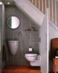 9 small bathrooms brimming with style and function
