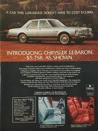 1977 Chrysler Lebaron Medallion Vintage Ad | Retro Car Ads ... Chevy Regency Rst For Sale 2019 20 Top Upcoming Cars Used Certified Update 9000 Could This 2013 Locost 7 Really Be All That Super Old Car Wild Hearts Pinterest Abandoned Cars And Trucks Fred Martin Ford Inc Youngstown Ohio New Dealership Ray Ban 5150 Craigslist And By Owner La Auto Auction Experience Adesa Richmond Bc Classic Chevrolet In Mentor Your Cleveland Painesville Tulsa Ancastore Blazer Zr2 Hearse Car Cemetery Left Behind To Rust 206