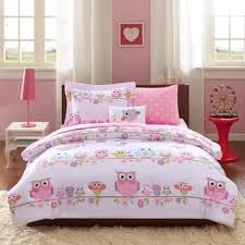 Pink forter Sets For Less
