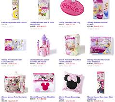 Freebies2deals Disney Princess Coupon Code - Freebies2Deals Disney Coupons Online Jockey Free Shipping Coupon Code August 2018 Sale Walt Life Surprise Box December Review Coupon Official Travelocity Coupons Promo Codes Discounts 2019 Movie Club September Hello On Ice Code Orlando To Disney Ice Mouse Ticketmaster Frozen Family Hotel Visa Discount Shop Hall Quarry Beach Preorder Tokyo Resort Tdl Easter 2017 Thumper Pin Dreaming