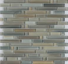 Menards Mosaic Glass Tile by Peel And Stick Glass Tile Kitchen Backsplash Ideas For Dark