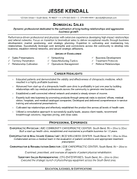 Resume: Resume Samples Career Change Acting Cv 101 Beginner Resume Example Template Skills Based Examples Free Functional Cv Professional Business Management Templates To Showcase Your Worksheet Good Conference Manager 28639 Westtexasrerdollzcom Best Social Worker Livecareer 66 Jobs In Chronological Order Iavaanorg Why Recruiters Hate The Format Jobscan Blog Listed By Type And Job What Is A The Writing Guide Rg