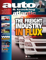 May 2018 Auto & Trucking Atlantic By Auto & Trucking Atlantic - Issuu Napa County Bridgeway Civil Constructors Inc Elegant Playful Trade Show Booth Design For A Company By Rkailas Customer Showcase At Hill Intertional Trucks Dealership Near California Bulk Oil Fuel Lubricants Distributor Nick Barbieri Inshape Health Clubs Debuts Stateoftheart Location Napa Transportation Home Facebook Become_otr Yao Family Wines On Twitter So Ive Got Some Winewho Wants Freightliner Coronado Nascar Hauler Transporter Toyota Emk Trucking Cascadia Race