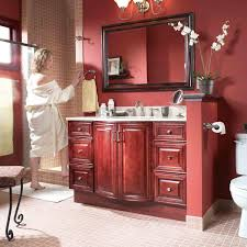 After Warm And Modern Bathroom Remodeling Books