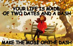 Make It A Wonderful Life by The Meaning Of Life Imgflip