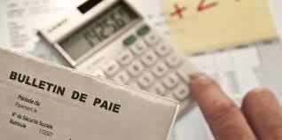 exclusif les salaires en 2014 secteur par secteur capital fr