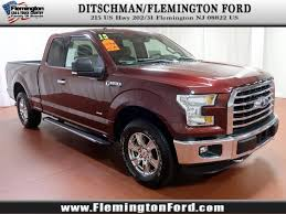 Ford Trucks For Sale In Frenchtown, NJ 08825 - Autotrader About Us 877 Nj Parts Ford Dealer In Flemington Used Cars For Sale Ram Trucks Jeep Vehicles Awarded By Nwapa News Doylestown Pa New 2018 Explorer For Omar Bass Preowned Manager Car Truck Country Linkedin Ditschmanflemington Lincoln Home Facebook Public Transport Victoria Wikipedia Subaru Featured Sale Preowned Finiti Qx60 Sport Utility T1743l