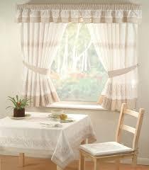 Curtain Design Extraordinary Penneys Curtains Valances Dining Room Ideas With Table And Cloth