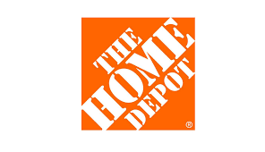 The Home Depot Repairs U S A The Home Depot Service Centers