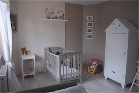 conforama chambre bebe splendide intérieur style dans la question de chambre bébé complete