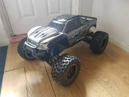 Traxxas X-Maxx 8s Version. Proline Badlands. Rc Car Truck | In ... Daddy Maxx Maxx Trucks Screenshots For Windows Mobygames Traxxas X 8s One Of A Kind Tons Upgrades Castle Xl2 Esc Tmaxx Monster Wiki Fandom Powered By Wikia Traxxas Emaxx Brushless 4wd Monster Truck Wtsm Vers 2016 Maxxhaul Universal Silver Alinum 400pound Capacity Truck 110 Nitro Rc With 24ghz Rtr Cheap Mahindra Maxi Find Deals First Shipment Of 16 Xmaxx Is Here Car Corner Tra491041 Planet Grave Digger Coloring Pages With T Free In Machine Gun Equipped Mad Mega Youtube