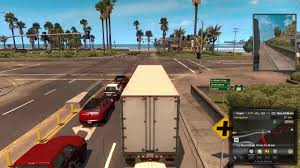 American Truck Simulator: Los Angeles To Santa Maria (PC Gameplay ... Los Angeles California United States World Information Find A Video Game Truck Near Me Birthday Party Trucks Fontana San Bernardino County Ca Gallery Rock Gametruck Jose The Madden 19 Rams Playbook School Levelup Check Out Httpthrilonwheelsgametruckcom For Game Monster Jam Coming To Sprint Center January 2019 Axs Video Truck Pictures In Orange Ca Crew 2 Review An Uncanny Mess You Might Want Play Anyway