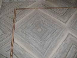 Albeta Marble Flooring Pattern Makrana Design