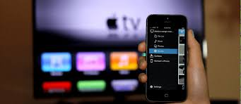 How to connect your iPhone to an HDTV TapSmart