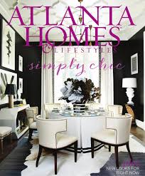 Atlanta Home Designers Simple Nandina Home And Design Atlanta ...