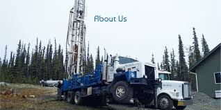About Us | Valley Well Drilling Water Well Drilling Whitehorse Cathay Rources Submersible Pump Well Drilling Rig Lorry Png Hawkes Light Truck Mounted Rig Borehole Wartec 40 Dando Intertional Orient Ohio Bapst Jkcs300 Buy The Blue Mountains Digital Archive Mrs Levi Dobson With Home Mineral Exploration Coring Dak Service Faqs About Wells Partridge Boom Truckgreenwood Scrodgers