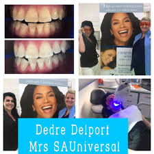Dr Tooth Little - Home | Facebook Veterans Offered Free Dental Care In Statewide Iniative Local A Brighton Practice Is Under The Full Ownership Of Csi Spangdahlem P Stylefontsize20pxus Air Forces Teeth Whitening Barnes Family Dentistry Alice Dentist Be Damned Program Youtube Kiddos Magazine The Kid Reporter At Care Resource Justin Specialist Endontics Barnesendocom At Holloman Force Base Display Broken Appoiments Impact Entire Kmc Ramstein Dental Staff Colorado Springs Co Associates Mestichelli Home Facebook