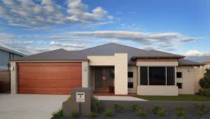 Single Storey Custom Designed Homes Perth Awesome Best Designed Homes Images Interior Design Ideas Luxury Modern Contemporary Modular Modular Home Prebuilt Residential Australian Prefab Architect House New Architectural Lifpaces Group Launches With Promise Of Hasslefree Architect Functional Architecturally Inspiration Decor Architecture Home For Sale Pre To Make Alluring Murray Arnott Designs Log Neighborhood Cabin Style Prefab Houses Homes