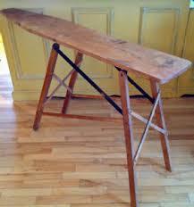 planche a repasser en bois planche repasser bois achetez ou vendez des biens billets ou