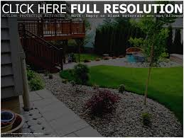 Backyards: Terrific Landscaping Small Backyard. Landscaping Small ... Photos Stunning Small Backyard Landscaping Ideas Do Myself Yard Garden Trends Astounding Pictures Astounding Small Backyard Landscape Ideas Smallbackyard Images Decoration Backyards Ergonomic Free Four Easy Rock Design With 41 For Yards And Gardens Design Plans Smallbackyards Charming On A Budget Includes Surripuinet Full Image Splendid Simple