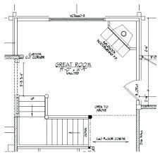 Average Dining Room Size Rug For Table Lovely Standard