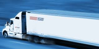STI Is A Leader In Shipping And Logistics Services, Providing Fast ... How To Become A Hot Shot Truck Driver Ez Freight Factoring Our Services Power Express The 4 Things Your Hshot Insurance Should Cover Warriors 5 Questions Ask Yourself When Determing Price Per Mileage Report Small Carriers Being Hammered By Bad Rates Slow Freight Muckys Trucking Home Facebook What Is Trucking New Vs Used Make Money Buying Truck Loads In Texas Free Hot Shot Load Board With Instant Pay Is Broker Bond Breakdown Of The Costs And Process Thunder Oilfield