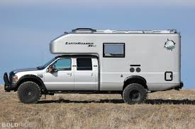 Off Road Camper Trucks With Model Styles | Fakrub.com Boughton Reynolds Rb44 Unimog 4x4 Truck Army Make Good Expedition Lance 650 Truck Camper Half Ton Owners Rejoice Van Thermal Window Blinds 3 Steps Ton Campers Dodge Trucks Rvs For Sale Rvtradercom Unimog S 4041 Ez 011961 Fernreisemobil Ebay Home Is Where You Lloyds Blog Our Twoyear Journey Choosing A Popup Camper Lifewetravel Deals Skymall Coupon Code 25 Off Pics Photos Of Pickup Tents Rv Supplies Accsories Hidden Hitches Motor Mercedes Benz Unimog 416 Wohnmobil Oldtimerkennz Kompl