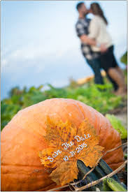 Pumpkin Picking South Jersey Nj by Brittany U0026 Ren Engagement Session