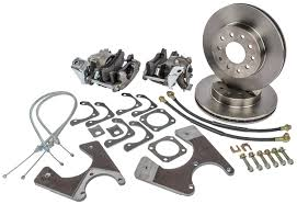 JEGS 630610: GM Rear Disc Brake Conversion Kit Standard Shock ... 31966 Gmc Chevy Truck Disc Brake Kit 6lug Stock Height 2wd 9 Amazoncom Yukon Ypdbc01 11 Cversion Rear For Scott Drake Dbc64666 4lug 6cyl 196566 1012bolt 471955 Chevrolet 3100 Trucks Wilwood Brakes Master Power Db2530m Mustang Manual Front Pro Performance 8898 Obs Ck Chevy Big Youtube Mcgaughys C10 197172 455 Drop 6 Lug Baer Ss4 Plus Swap Your Drum With Budget Gm Hot Rod Network 591964 Impala Installed On 1949