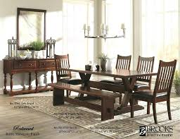 Dining Room Sets Charlotte Nc