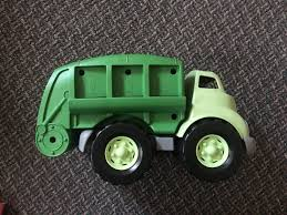 Find More Green Toys Recycling Truck For Sale At Up To 90% Off Gigantic Recycling Truck Review Budget Earth Green Toys Nordstrom Rack Driven Toy Vehicles In 2018 Products Paw Patrol Mission Pup And Vehicle Rockys N Tuck Air Pump Garbage Series Brands Www Lil Tulips Kid Cnection 11piece Light Sound Play Set Made Safe The Usa Recycling Truck Heartfelt Garbage Videos For Children Bruder Recycling Truck Dump Fundamentally
