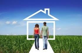 Mortgage Savings for First Time Home Buyers with Good Credit