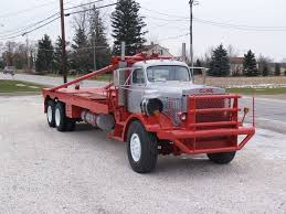 Cline Super Winch Truck Tri-Axle | Tiger General Southwest Truck Rigging Equipment Winch Truck Big Trucks And Trailers Pinterest Biggest 1993 Mack Rd690s Oil Field For Sale Redding Ca Retreiving More Old Iron F700 Nicholas Fluhart Trucking Petes Rigs 2002 Kenworth C500 Salt Lake Western Star 2007 4900fa Youtube 1984 Gmc Topkick Winch For Sale Sold At Auction February Caribbean Online Classifieds 2017 T800 466 Miles 1969 R611st