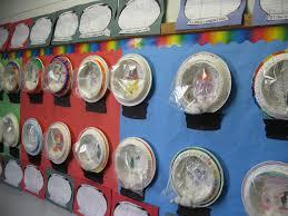 Easy Christmas Classroom Door Decorating Ideas by Preschool Classroom Decorating Ideas Great Home Design