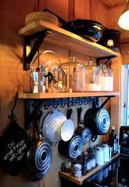 Log Cabin Kitchen Decorating Ideas by Best 25 Log Cabin Kitchens Ideas On Pinterest Cabin Kitchens