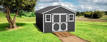 Mule 4 Shed Mover by Sheds Cabins Garages Animal Shelter U0026 More Montana Shed Center