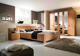 1 699 99 rauch black schlafzimmer set sitara set 6 tlg