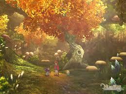 Final Fantasy Theatrhythm Curtain Call Cia by Jfoe1980 U2013 Play Legit Legitimate Gaming U2013 Ps4 Xbox One Wii U