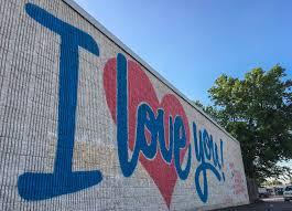 deep ellum s graffiti art the most instaworthy murals