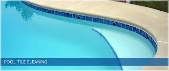 fresno pool tile cleaning golden state pressure washing pool