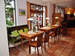 odenwälder kartoffelwochen restaurants der odenwälder
