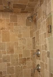 bathroom design by matthew krier of design three travertine