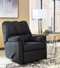 Darcy Black Rocker Recliner 90 Off Bellini Baby Childrens Playground White And Green Rocking Chair Recliner Chairs 2019 Bcp Wood W Adjustable Foot Rest Comfy Relax Lounge Seat From Newlife2016dh Price Dhgatecom Whiteespresso 7538 Recliners With Ottomans Glider Rocker Round Base Ottoman By Coaster At Value City Fniture Noble House Napa Brown Wicker Outdoor Darcy Black Robert Dyas Bellevue 2seater Recling Rattan Garden Set Near Me Nearst Rosa Ii Benchmaster Wayside Early 20th Century Art Deco Armchair Egyptian Revival Style Best 2018 Ultimate Guide Roan Mocha