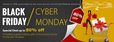 Black Friday And Cyber Monday Black Friday Cyber Monday Deals