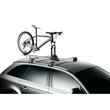 Thule Racks S Snowboard Rack Rei Roof Amazon Truck Parts ... Excavator Isuzu Aftermarket Truck Parts Dealer Near Me Gabrielli Sales 10 Locations In The Greater New York Area Used Phoenix Just And Van Gmc Trucks 2015 Price Deefinfo 100 Kenworth Collins K200 Steam Volvo Community Guide All Achievents Trailer Store Thermo King Carrier Npr Ebay Axiom Marine Canada