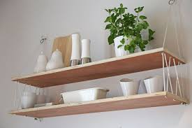 deco etagere cuisine etagere deco cuisine decoration cuisine etagere etagere a epices