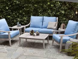 wood patio furniture buffalo ny pool mart