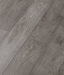 Kronoswiss Laminate Flooring Canada by Kronoswiss Swiss Solid Chrome Arosa Oak D3030cp Upstairs