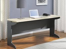 Wayfair White Desk With Hutch by Cool Figure L Return Desk Like Desktop Standing Desk Cool Pedestal
